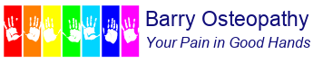 Barry Osteopathy